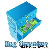 Reg Organizer 5.30 Beta 3 - Скачать программу Reg Organizer - Soft.OSzone.n